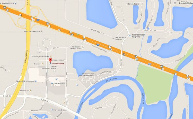 CSO_Map