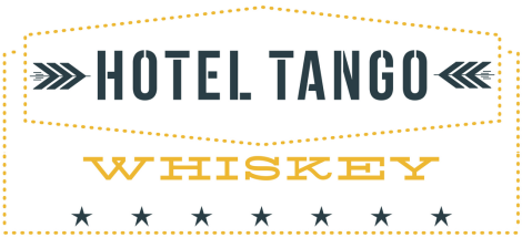 Hotel Tango Whiskey – Share Your Rendering Techniques – Oct 23