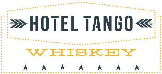 Hotel_Tango_Whiskey
