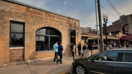 ralstons_drafthouse
