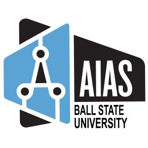 Ball State AIAS