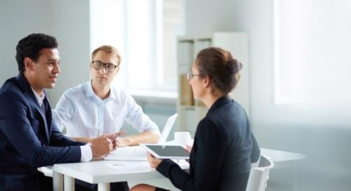 job-interview-1